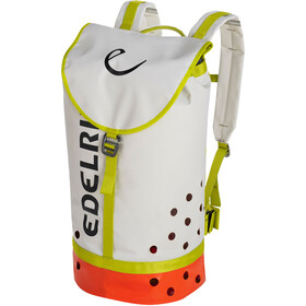 Edelrid Canyoneer Guide 50 Canyoning Gear Bag snow-oasis